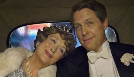 florence-foster-jenkins-casting
