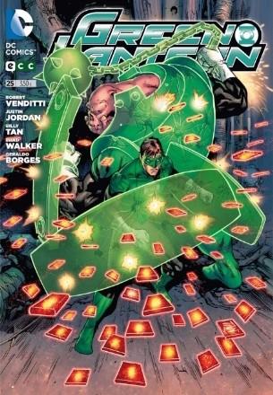 green-lantern-25