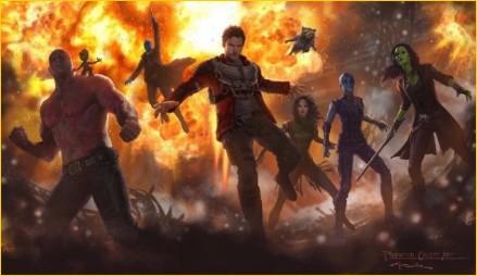 guardianes-de-la-galaxia-2-concept-art