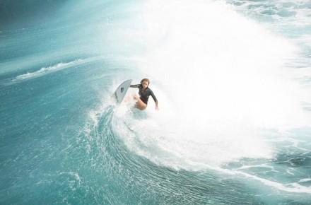 infierno-azul-surf