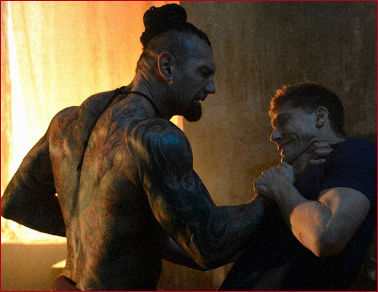 kickboxer-vengeance-vs