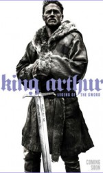king-arthur-cartel-teaser