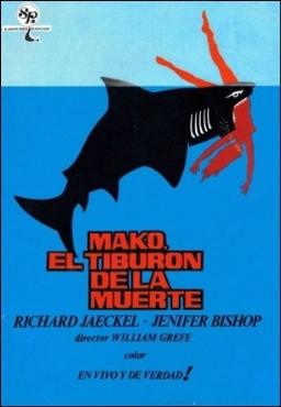 mako-cartel