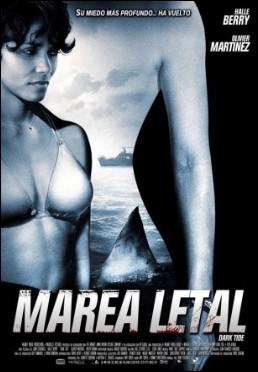 marea-letal-cartel