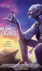 mi-amigo-el-gigante-poster