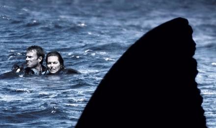 open-water-aleta