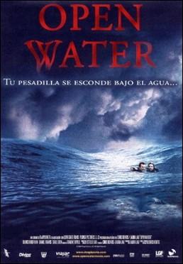 open-water-cartel