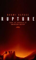 rupture-poster