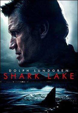 shark-lake-cartel