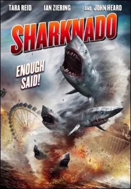 sharknado-cartel