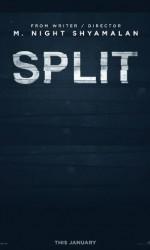split-poster-teaser