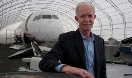sully-sullenberger-airbus