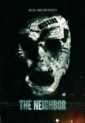 the-neighbor-poster400