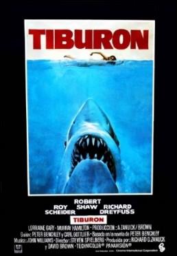 tiburon-cartel
