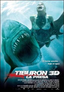 tiburon3d-la-presa-cartel