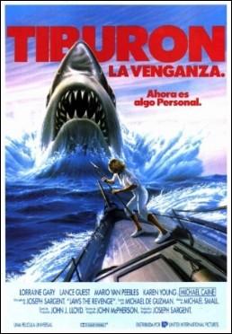 tiburon4-cartel