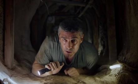 al-final-del-tunel-arrastrandose