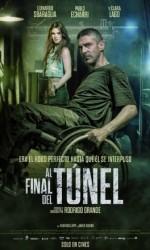 al-final-del-tunel-poster