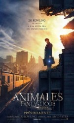 animales-fantasticos-poster