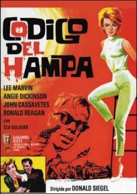 codigo-del-hampa-poster