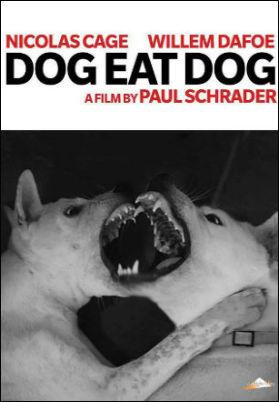dog-eat-dog-poster-usa400
