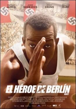 el-heroe-de-berlin-cartel