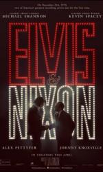 elvis-y-nixon-poster