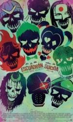 escuadron-suicida-poster