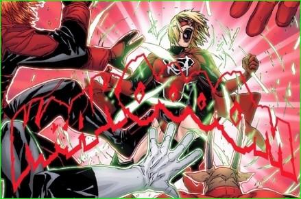 green-lantern-28-power