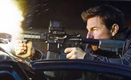 jack-reacher-nunca-vuelvas-atras-disparos