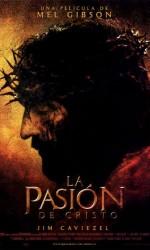 la-pasion-de-cristo-poster