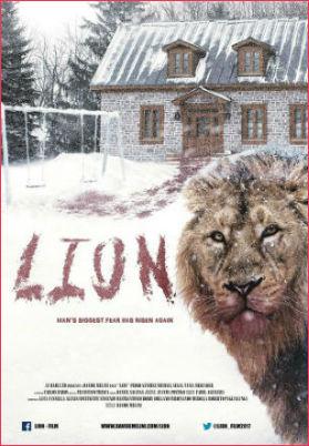 lion-poster400