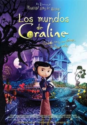 los-mundos-de-coraline-poster