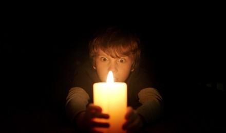 nunca-apagues-la-luz-vela