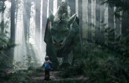 peter-y-el-dragon-encuentro