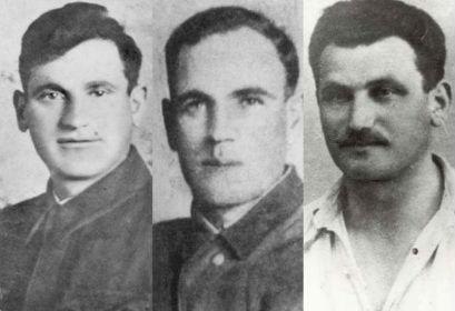 resistencia-hermanos-bielski