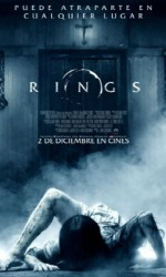 rings-cartel