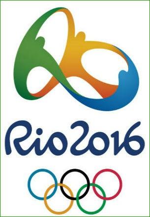 rio-2016-logo-ok