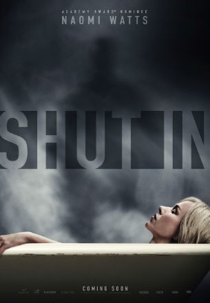 shut-in-poster-usa