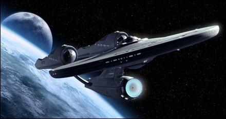 star-trek-mas-alla-enterprise