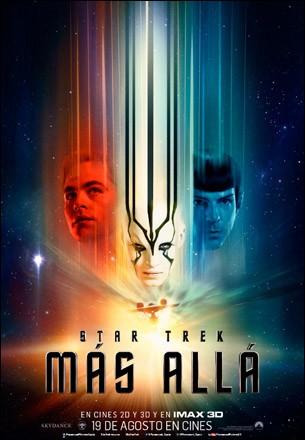 star-trek-mas-alla-poster