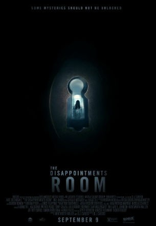 the-disappointments-room-poster-usa