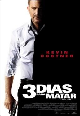 3-dias-para-matar-cartel
