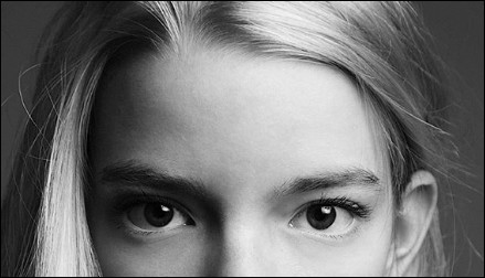 anya-taylor-joy-ojos