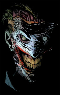 batman-numero-7-joker