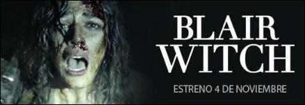 blair-witch-anuncio