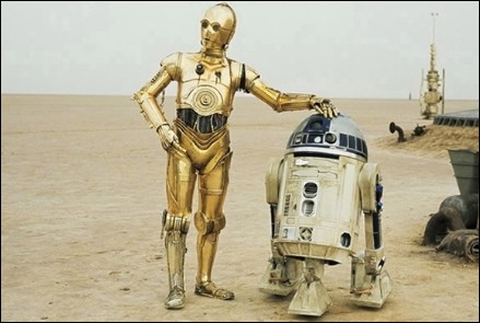 c3po-and-rdd2