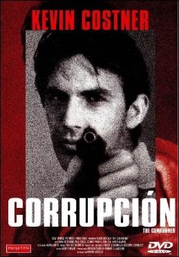 corrupcion-cartel