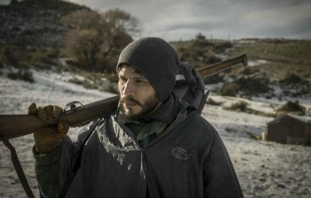 el-invierno-escopeta