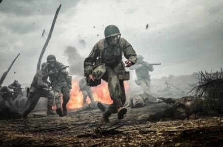 hasta-el-ultimo-hombre-batalla